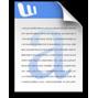 Rental Application 2019 – 2